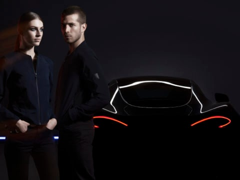 Large-9871-BelstaffXMcLarenCollection-LightweightHeroDrivingJacket