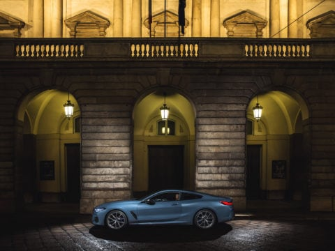 P90331829_highRes_bmw-group-italia-off