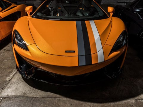 mclaren-570s-mso-racing-through-the-ages-201852780_3