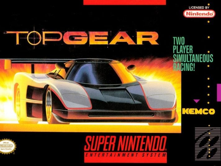 top-gear-capa-snes