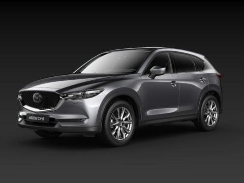 CX-5_KFE4_KR8BEAF_46G_KF2_EXT_2-High_JPG