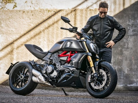 Dovizioso_Diavel 1260 S_01_UC70174_High