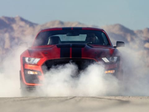 Ford-Mustang_Shelby_GT500-2020-1600-1a
