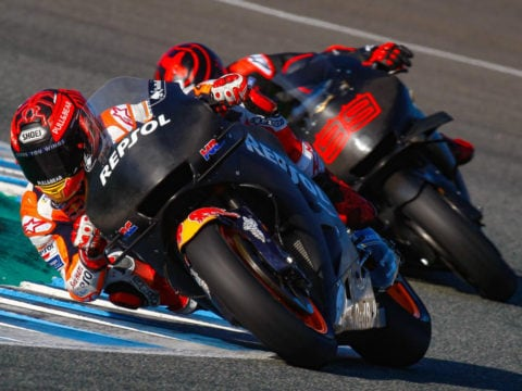 action-jerez-motogp-test03399_preseason_motogp_action_1.gallery_full_top_lg