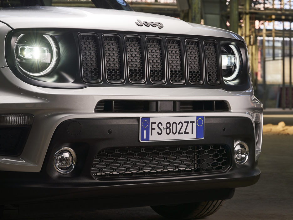190204_Jeep_Renegade-S_03