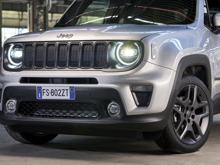 190204_Jeep_Renegade-S_04