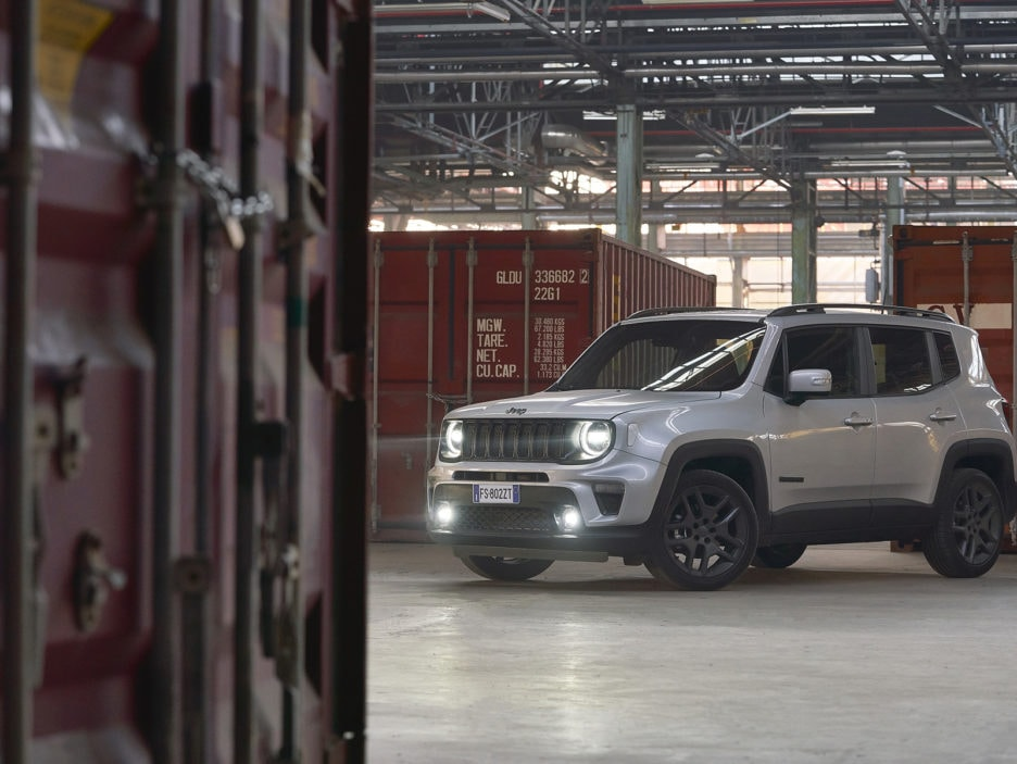 190204_Jeep_Renegade-S_14