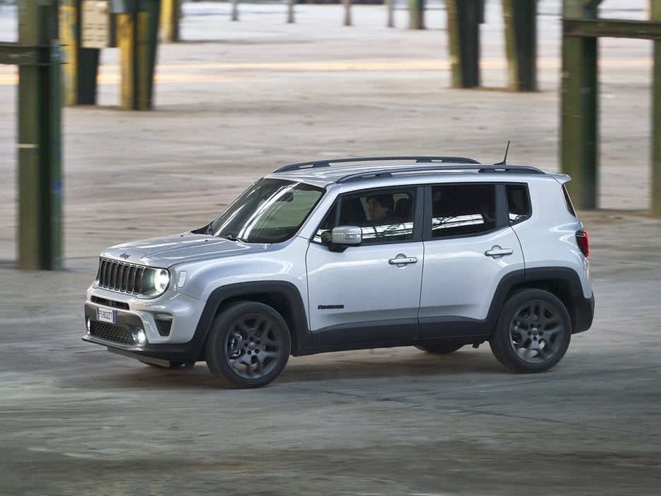 190204_Jeep_Renegade-S_18