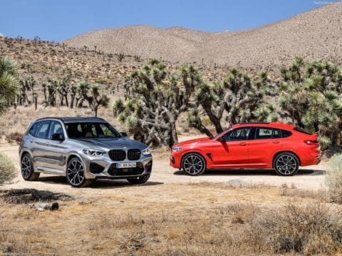 BMW-X3_M_Competition-2020-1600-29