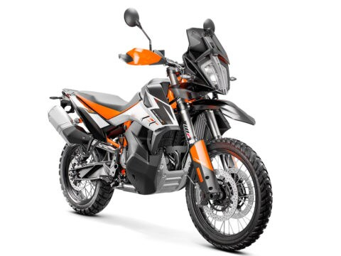 KTM 790 ADVENTURE R MY19_fr-ri