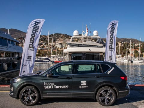 SEAT Tarraco_Billboard_SANREMO (1)