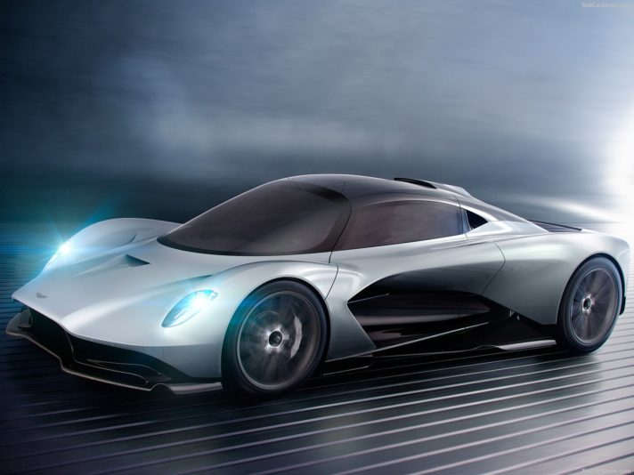 Aston_Martin-AM-RB_003_Concept-2019-1600-01