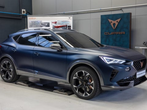 Designing-the-first-CUPRA-in-three-stages_15_HQ