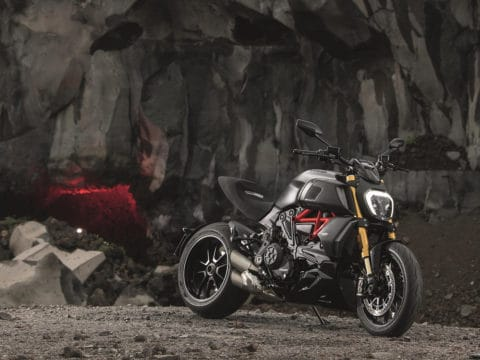 Ducati_Diavel_1260_S_UC70885_High
