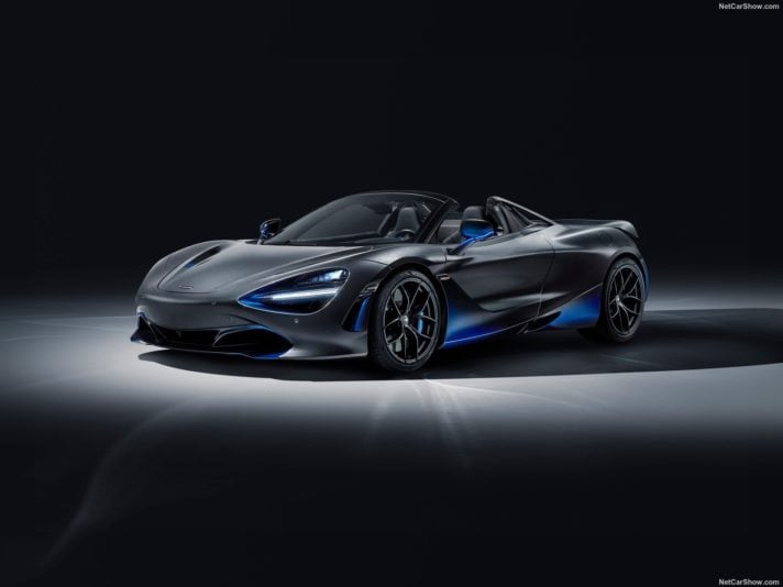 McLaren-720S_Spider_by_MSO-2019-1600-01