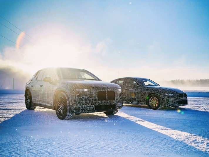 P90341110_highRes_the-bmw-inext-and-th