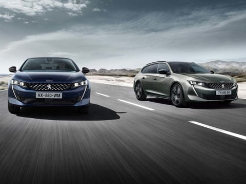 Peugeot-508-SW-First-Edition-1-1620x1080