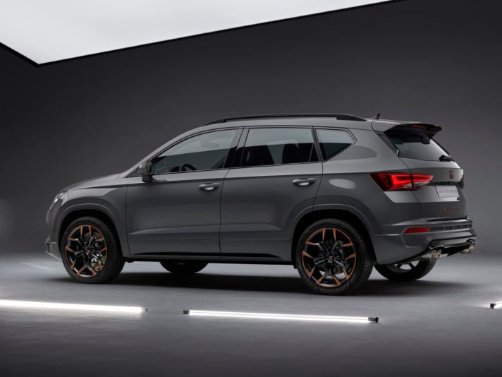 cupra-ateca-special-edition-a-unique-vehicle-with-increased-sophistication-and-enhanced-performance-01-hq