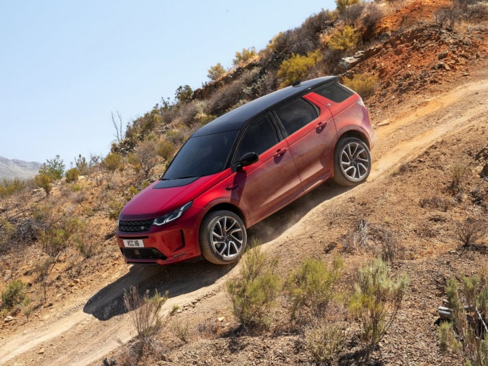 Land_Rover-Discovery_Sport-2020-1600-0f
