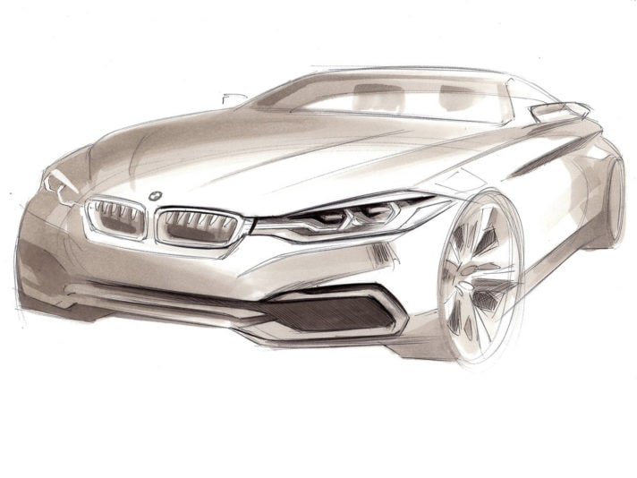 BMW-4-Series_Coupe_Concept-2013-1600-32