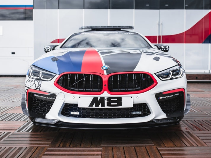 BMW-M8_MotoGP_Safety_Car-2019-1600-09