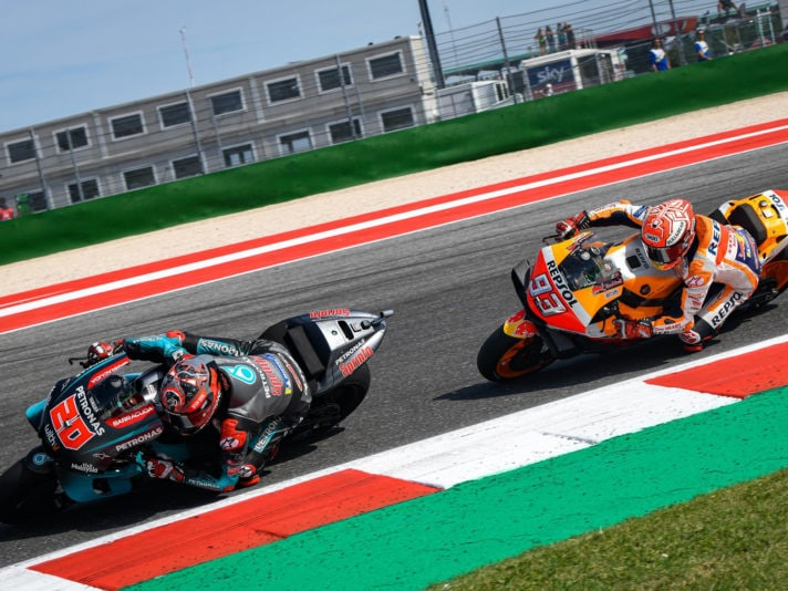 20-fabio-quartararo-93-marc-marquez-esp_ds07433.gallery_full_top_fullscreen