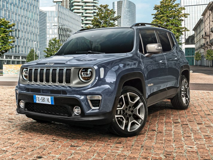 191003_Jeep_Renegade-MY2020_01