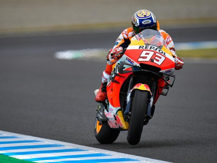 93-marc-marquez-esp_dsc2005.gallery_full_top_fullscreen