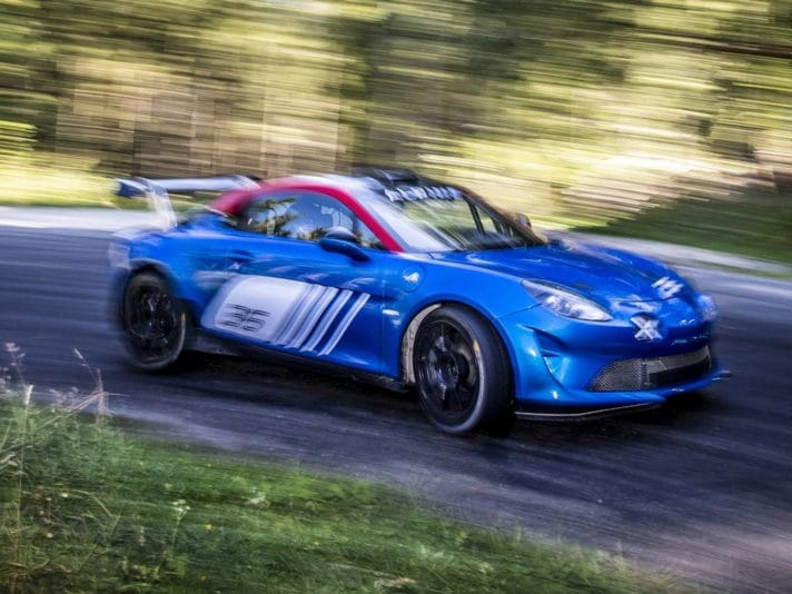 Alpine-A110_Rally-2020-1600-06
