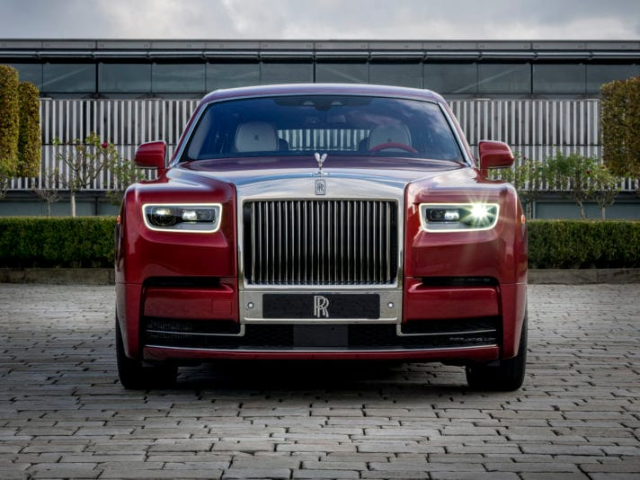 P90378204_highRes_rolls-royce-reveals-