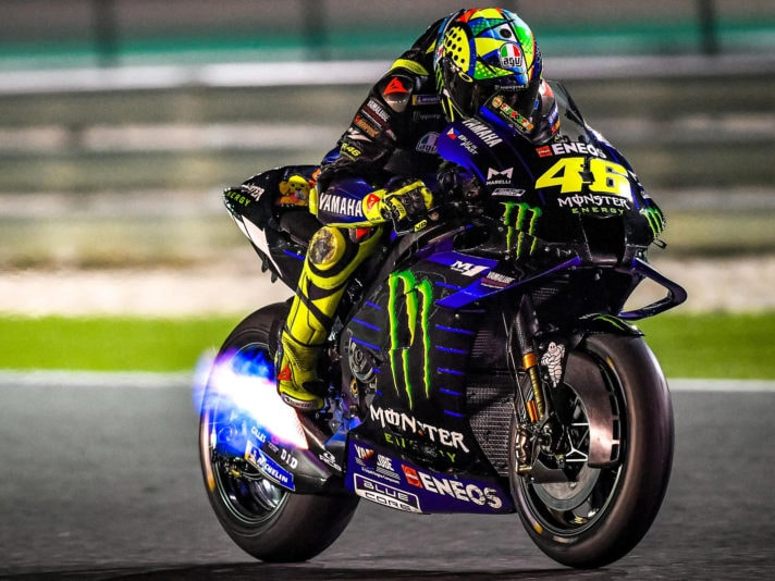 46-valentino-rossi-ita---lg5_5100.gallery_full_top_fullscreen
